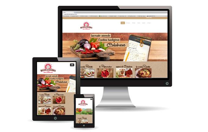 Realizzazione siti web giocom agenzia di comunicazione for Siti web di costruzione domestica