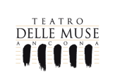 images/loghi/Cultura/001-teatro-delle-muse.png