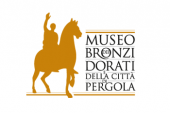 images/loghi/Cultura/005-museo-bronzi.png