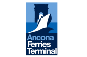 images/loghi/Enti-pubblici/022-ancona-ferries-terminal.png