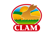 images/loghi/Imprese/023-clam.png