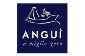 images/loghi/Imprese/024-angui.png