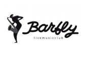 images/loghi/Imprese/033-barfly.png