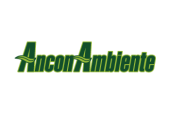 images/loghi/MultiUtility/02-anconambiente.png