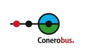 images/loghi/MultiUtility/04-Conerobus.png