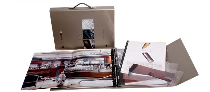Illustrazione 3d giocom agenzia di comunicazione ancona marche for M3 arredamenti catalogo